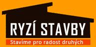 RYZÍ STAVBY | ryzi-stavby.cz